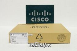 NEW Cisco CP-8841-K9 8841 IP VolP Telephone