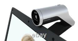 NEW Cisco CTS-PHD-CAM-USB TelePresence PrecisionHD USB Camera Tandberg TTC8-03