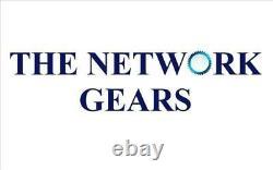 NEW Cisco RV345-K9-NA Dual WAN 16 RJ-45 Gigabit Ethernet Routers