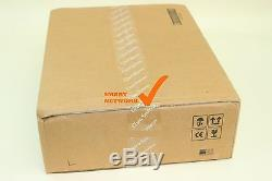NEW Cisco WS-C3650-24PS-S 24-port Poe+ Ethernet Switch