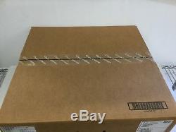 NEW Cisco WS-C3750X-24P-S Catalyst 3750-X Series Switch With C3KX-NM-10G 90-Day W