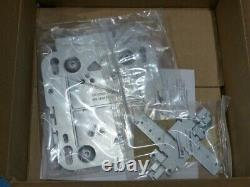 NEW UNUSED Cisco Aironet 2702i Access Point 10-pack (10 x AIR-CAP2702I-E-K9)