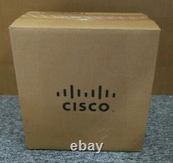 New Cisco AIR-CAP1532E-E-K9 1550 Series LP Outdoor AP Radio Access Point