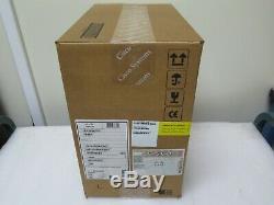 New! Cisco Aironet 1552I Outdoor Wireless Mesh AP 802.11n AIR-CAP1552I-A-K9
