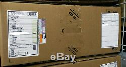 New Sealed CISCO C9300-24T-A Catalyst 9300-24T-A With3Yr Network Advantage License