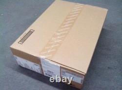 New Sealed CISCO WS-C2960XR-48TS-I (2YearsWnty) VAT free 450 2960X 48 X 1G