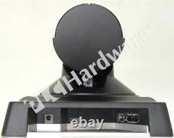 New Sealed Cisco Telepresence 2.5x Hd Cts-phd-2.5x Camera Ttc8-06 For Sx20 Sx80