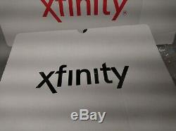 Set of 2 Xfinity XB3 Dual Band WiFi Router Modems BRAND NEW LOOK