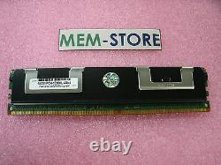 UCS-ML-1X644RV-A 64GB DDR4 ECC LRDIMM 2400MHz PC4-19200 Memory for Cisco UCS